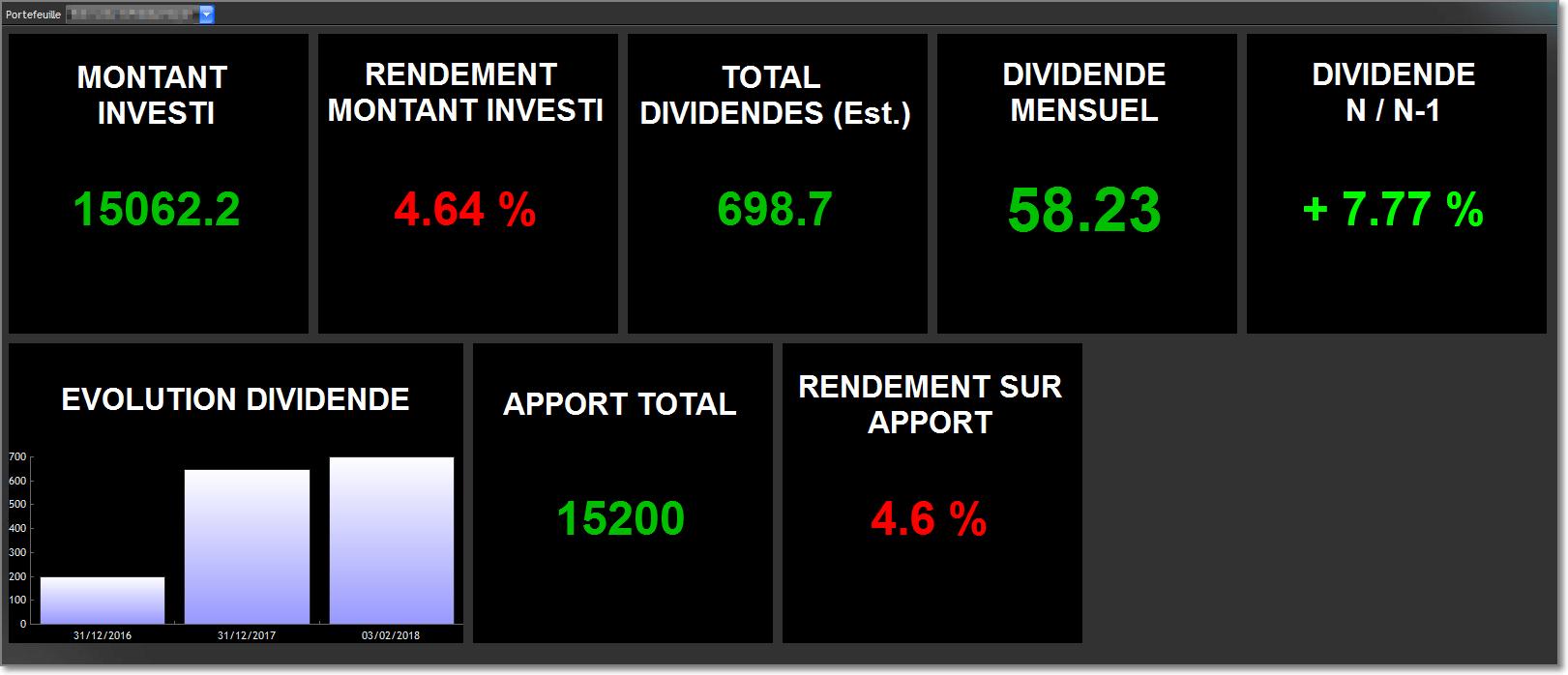 http://www.aristocrates-du-dividende.fr/wp-content/uploads/2018/02/Image039.png