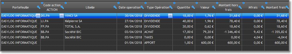 http://www.aristocrates-du-dividende.fr/wp-content/uploads/2018/04/Image132.png